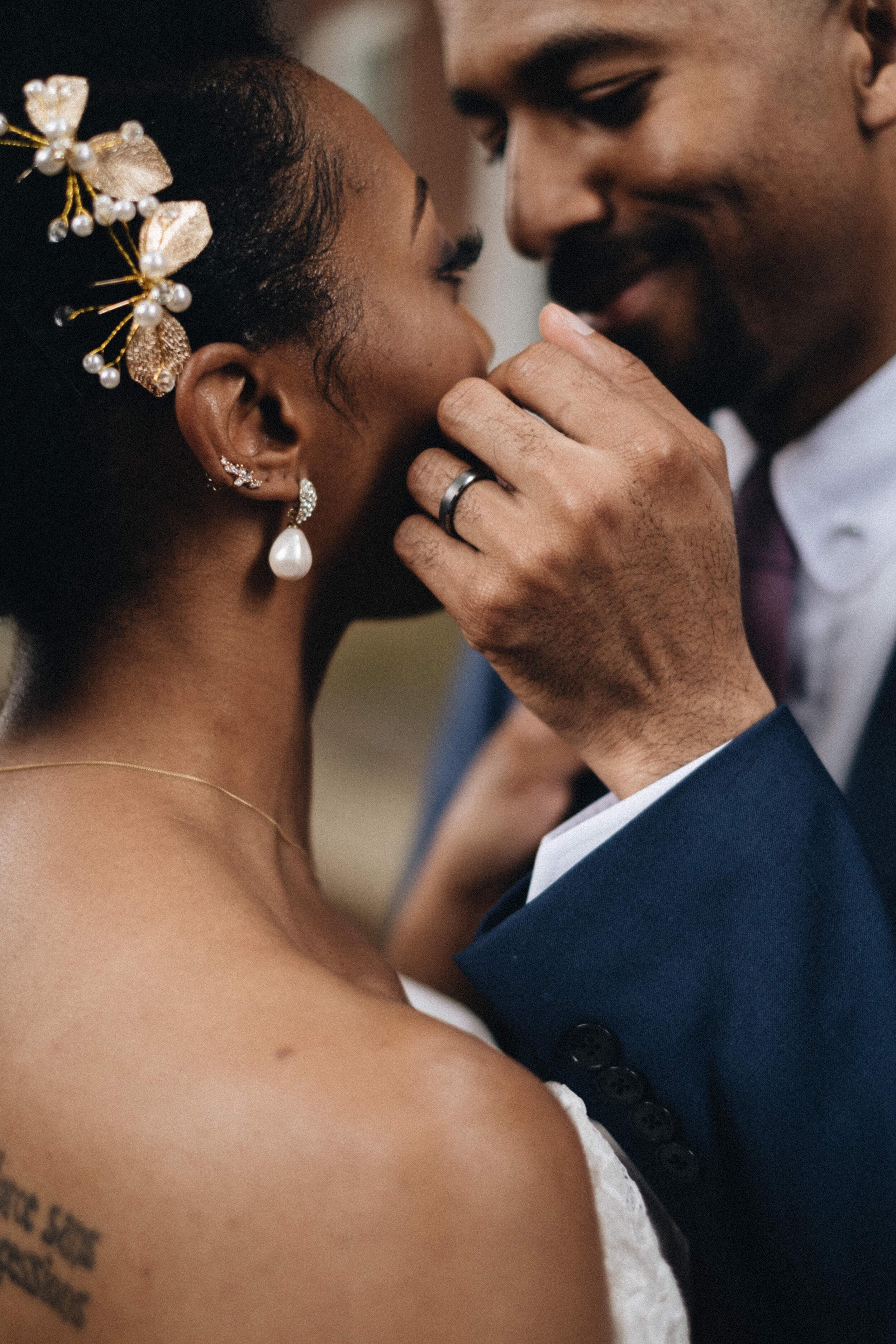 Jasmine + Warren Wedding Portraits-84.jpg