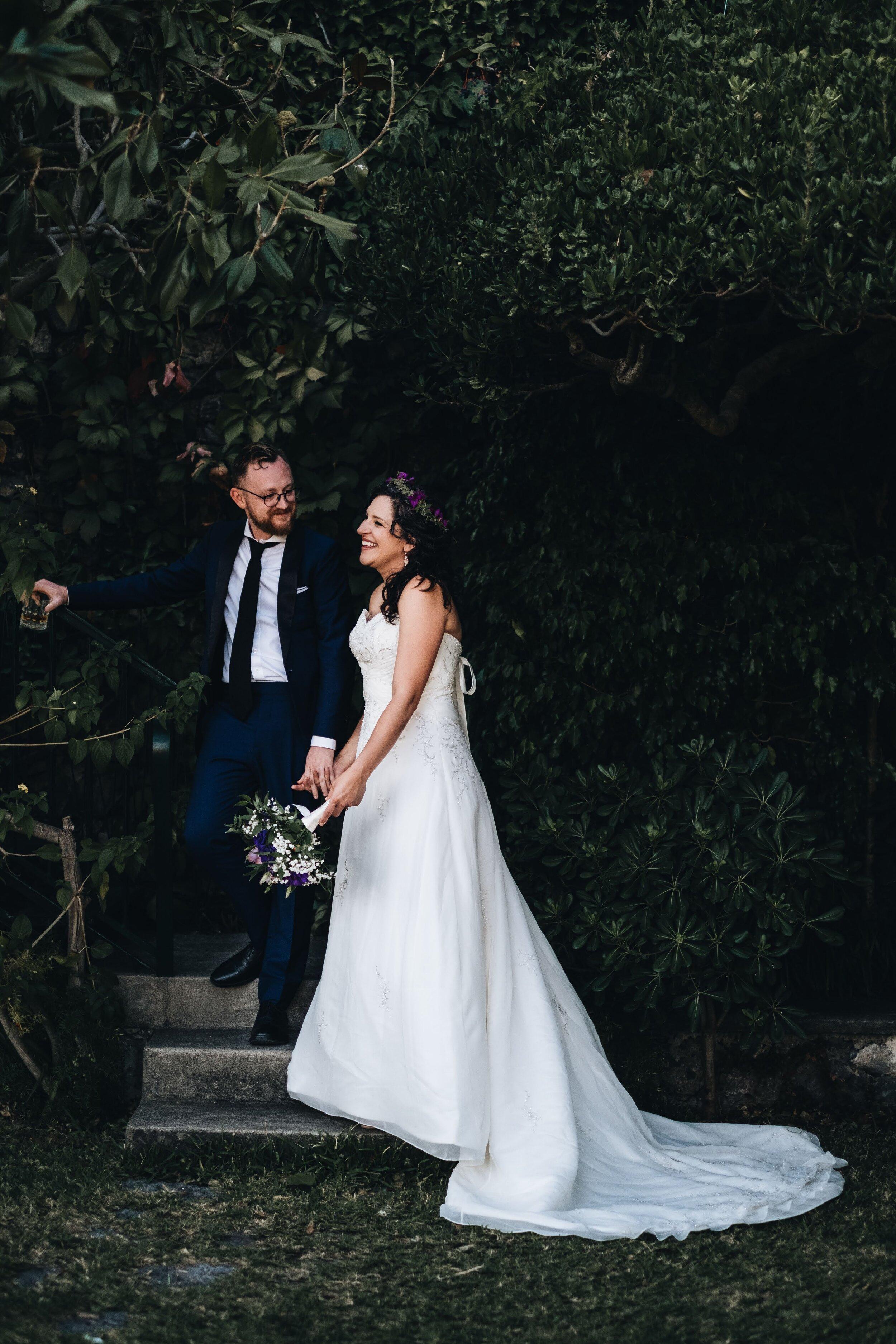 Jo + Tom Wedding portraits-49.jpg