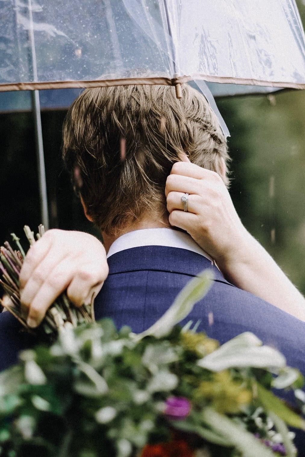 Karen + Zack Wedding Portraits-81.jpg