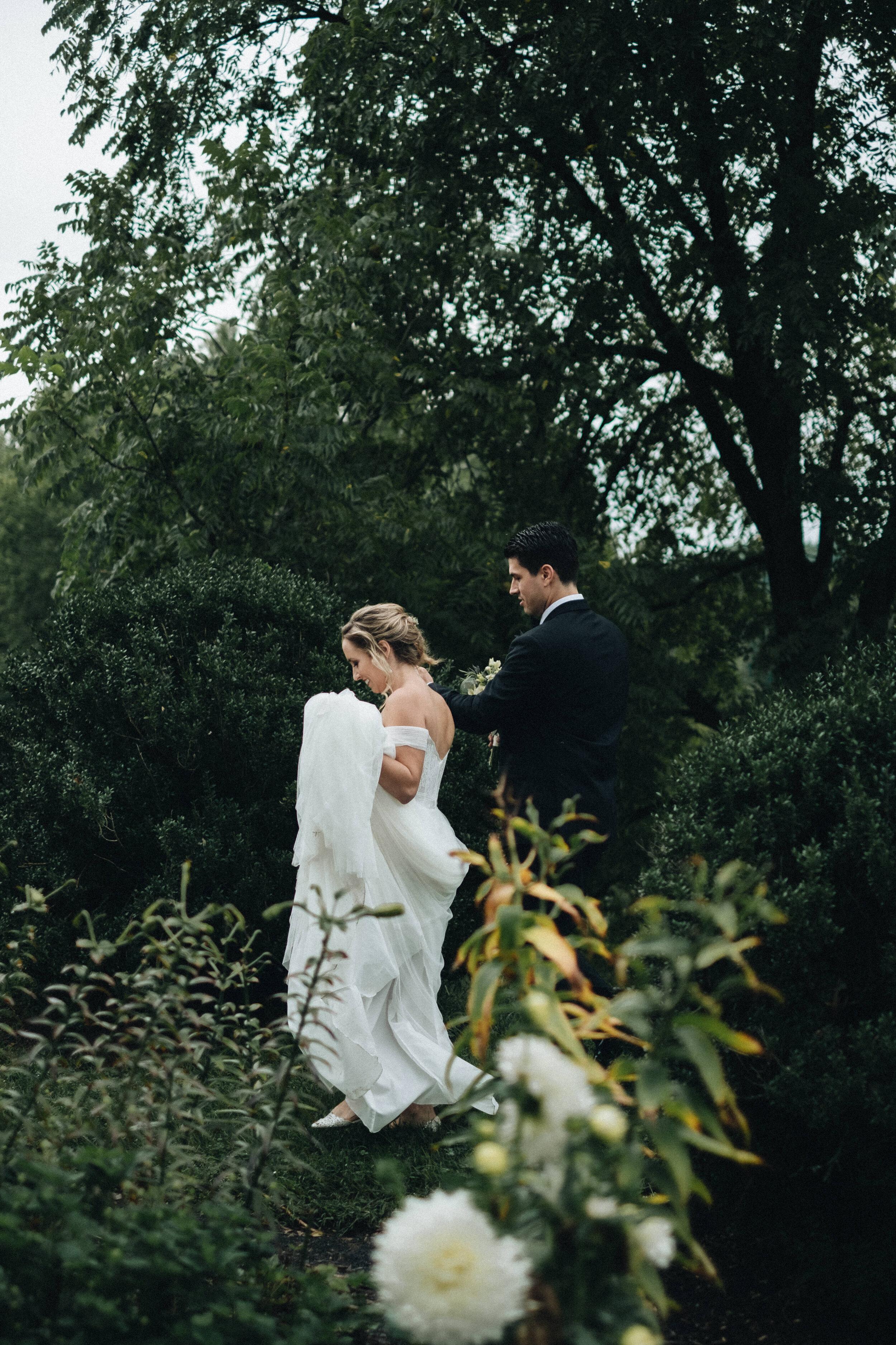 Kirsten + Alex Wedding Portraits-46.jpg