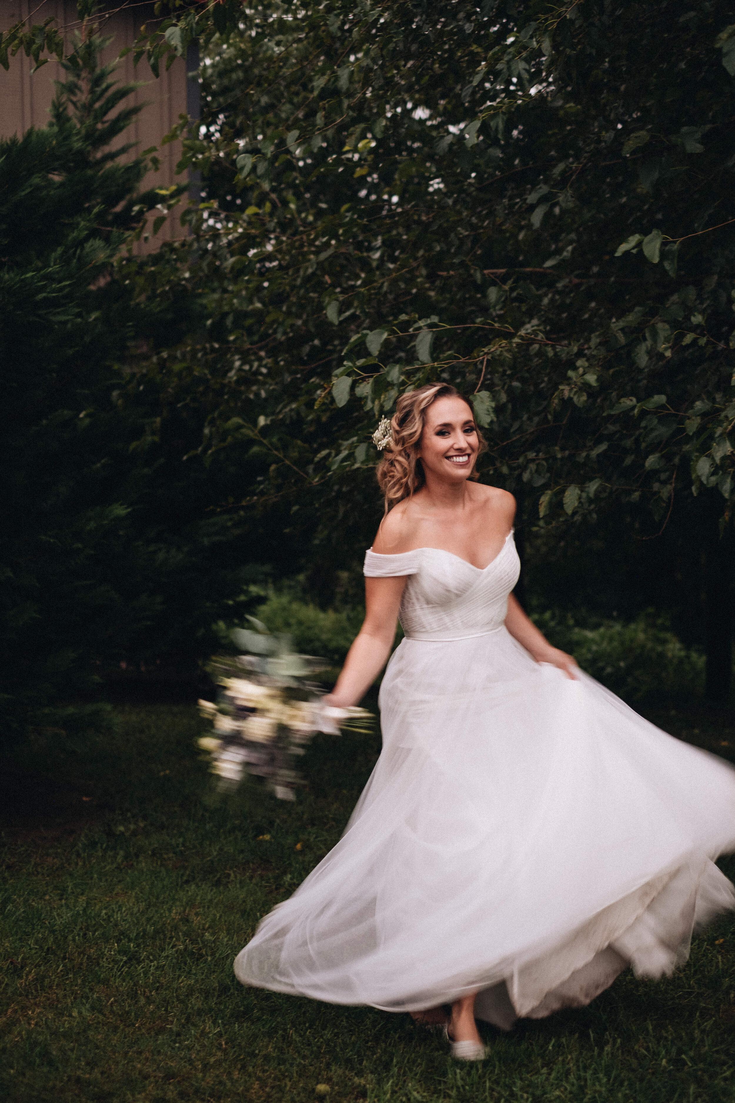 Kirsten + Alex Wedding Portraits-116.jpg