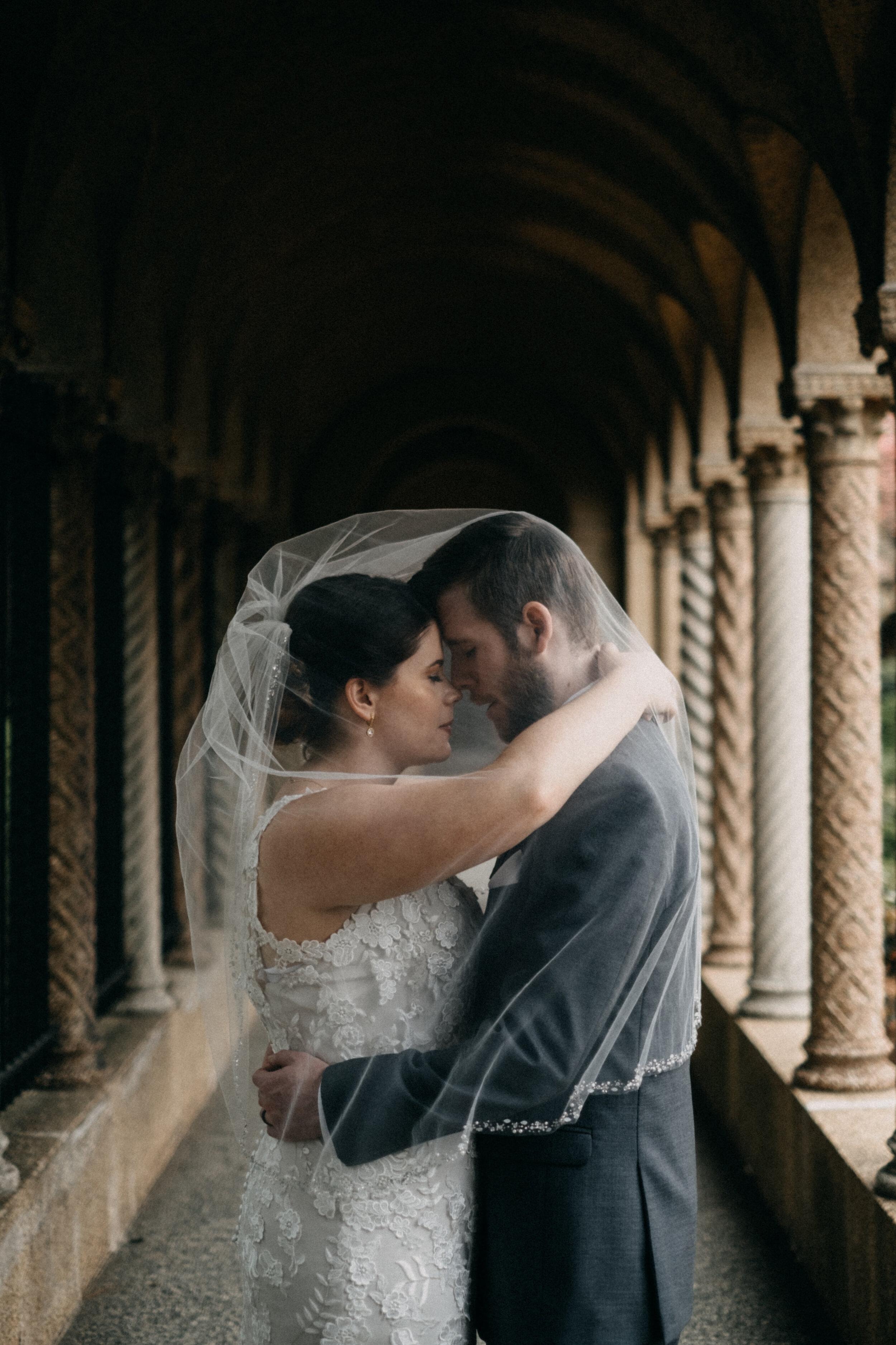 Leah + David Wedding Portraits53.jpg