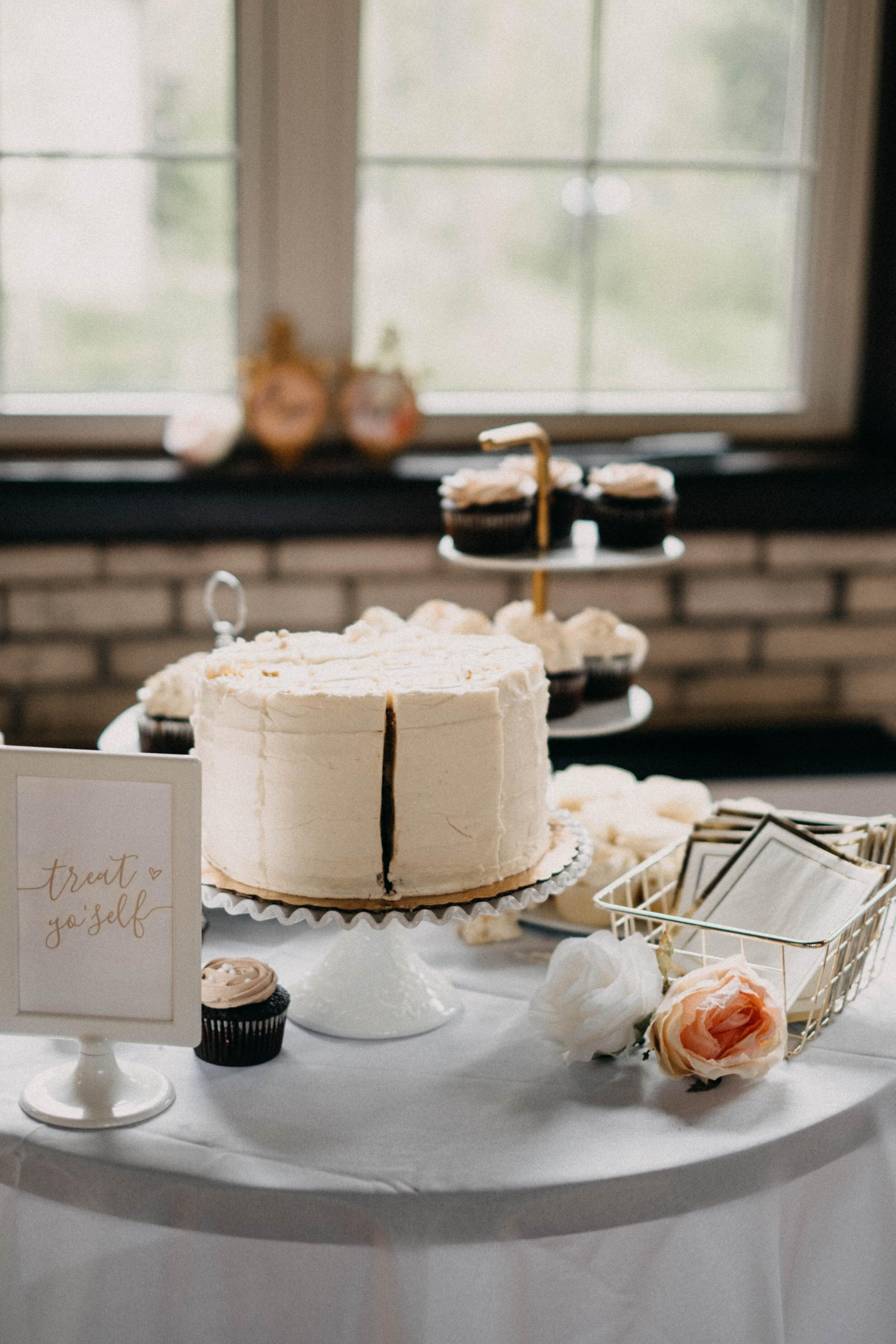 Leah + David Wedding Reception-143.jpg
