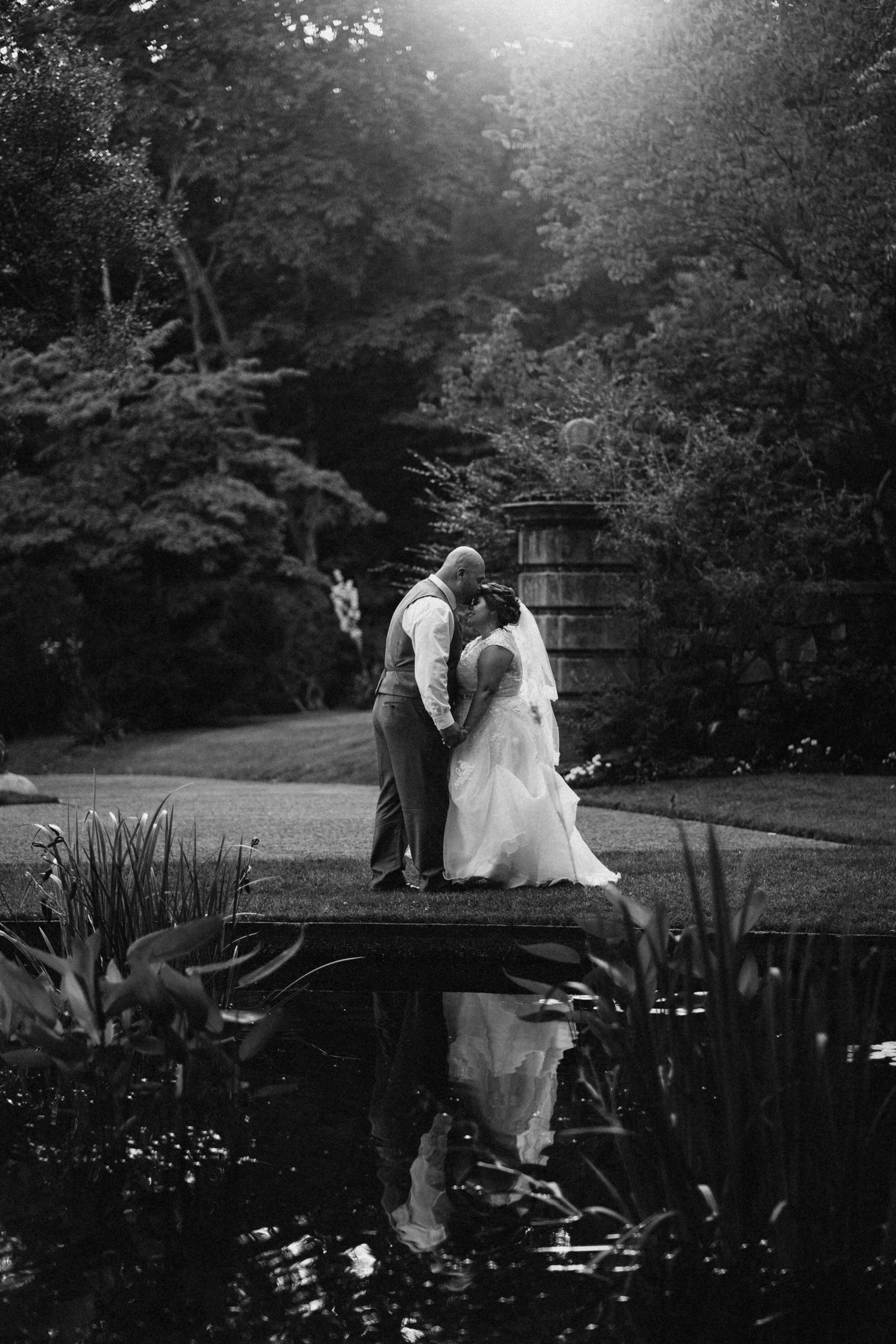 Monica + Denis Wedding_XT-3-1219.jpg