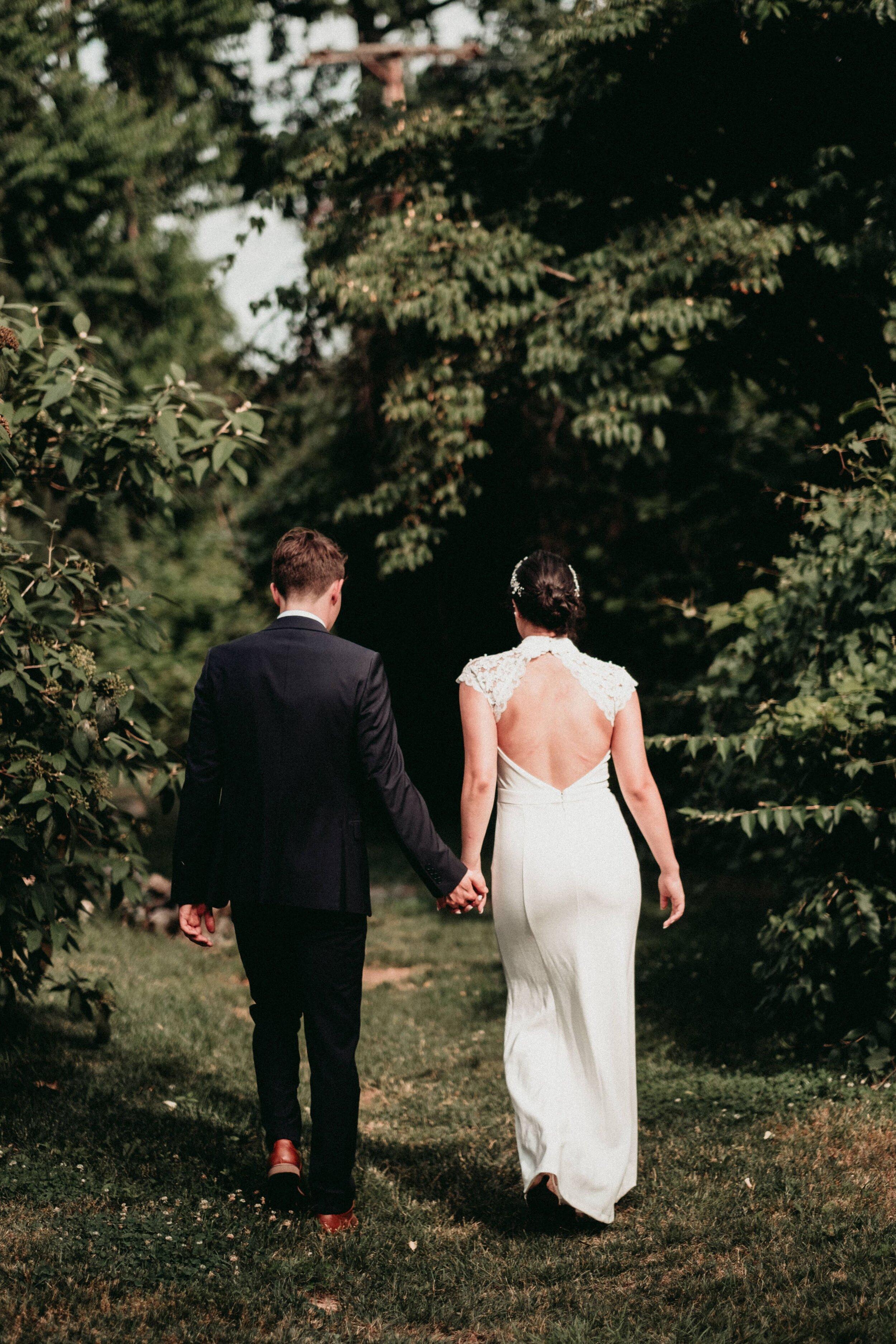 Tamara + Travis Wedding Portraits-1.jpg