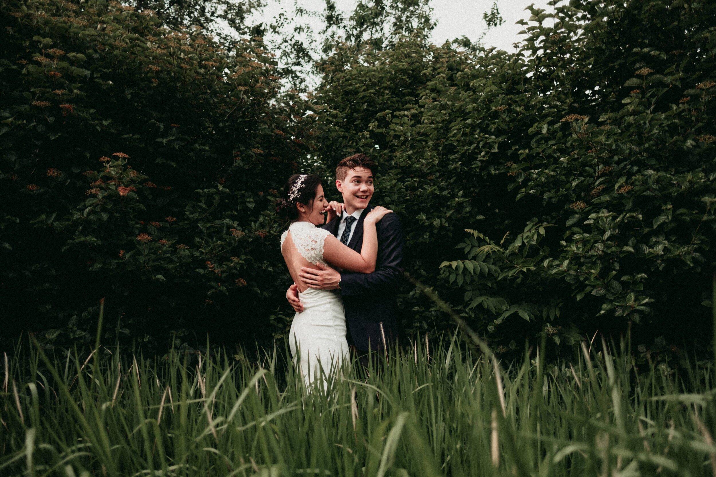 Tamara + Travis Wedding Portraits-20.jpg