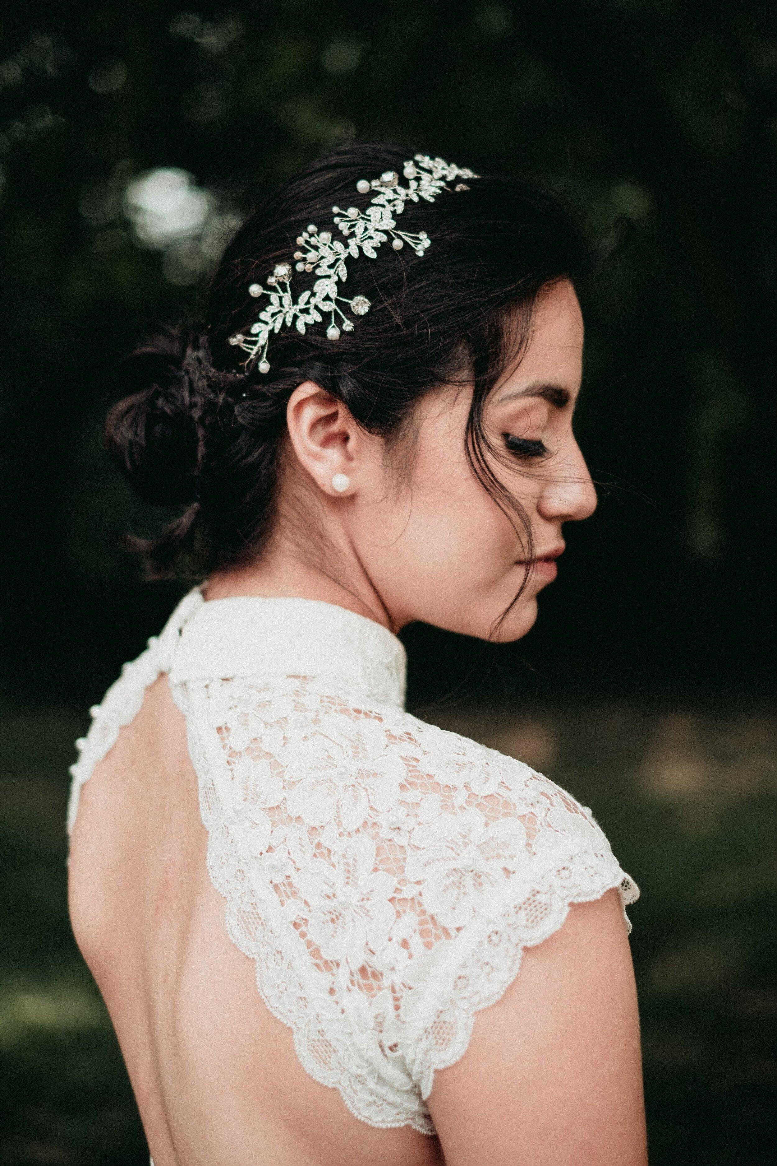 Tamara + Travis Wedding Portraits-103.jpg
