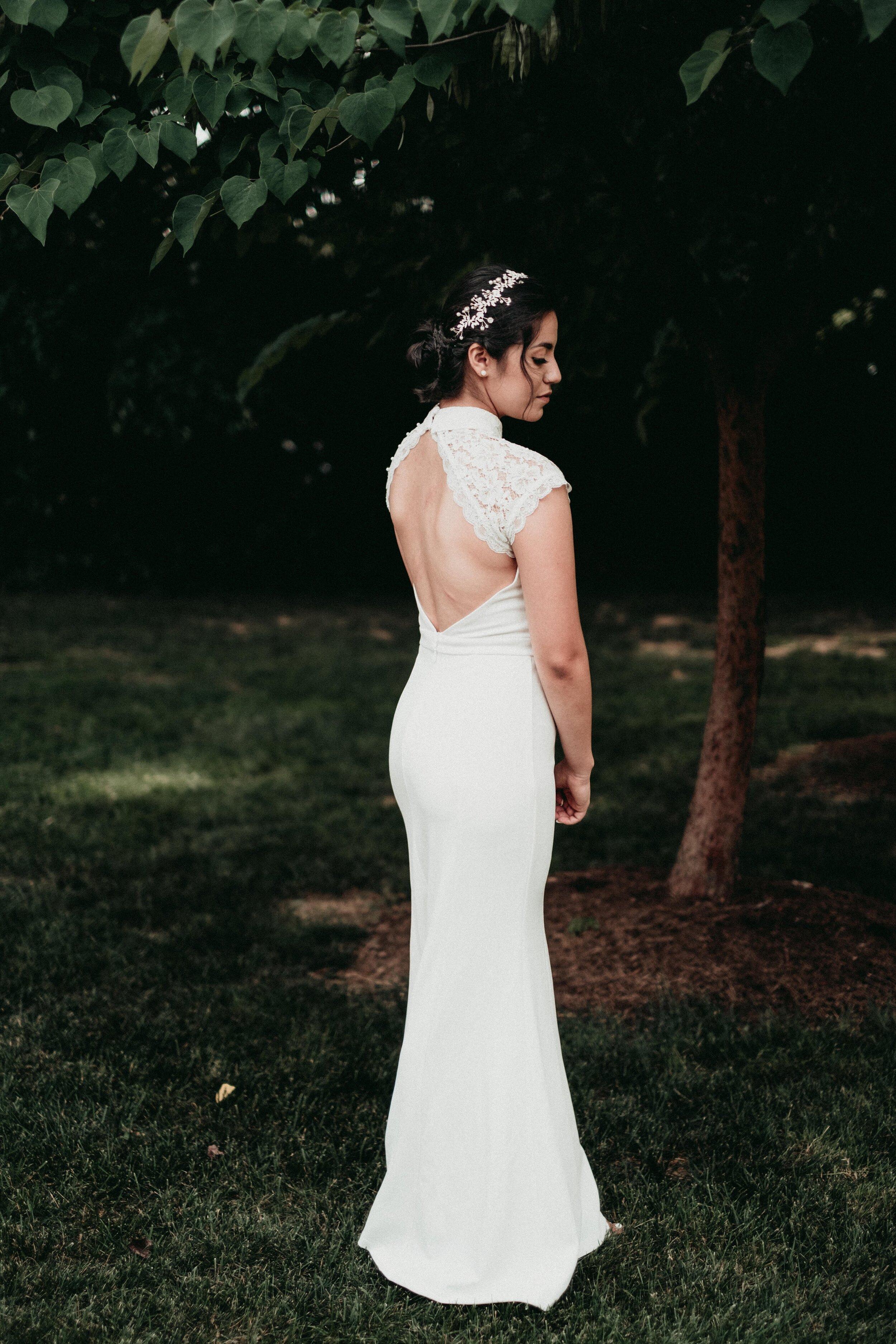 Tamara + Travis Wedding Portraits-104.jpg