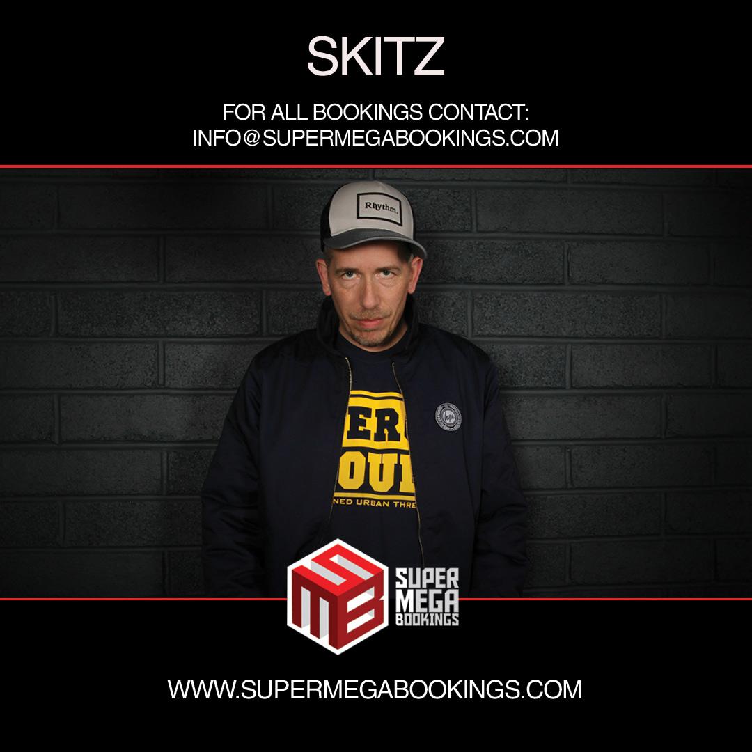 Skitz SMB