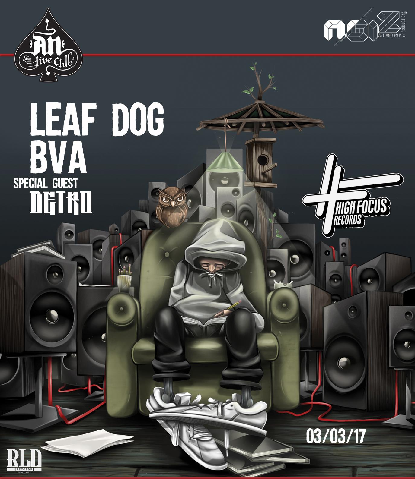 LEAF DOG BVA POSTER.jpg