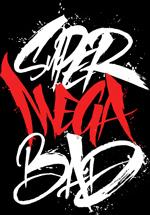 Super Mega Bad logo