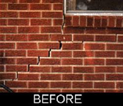 brick-before.jpg