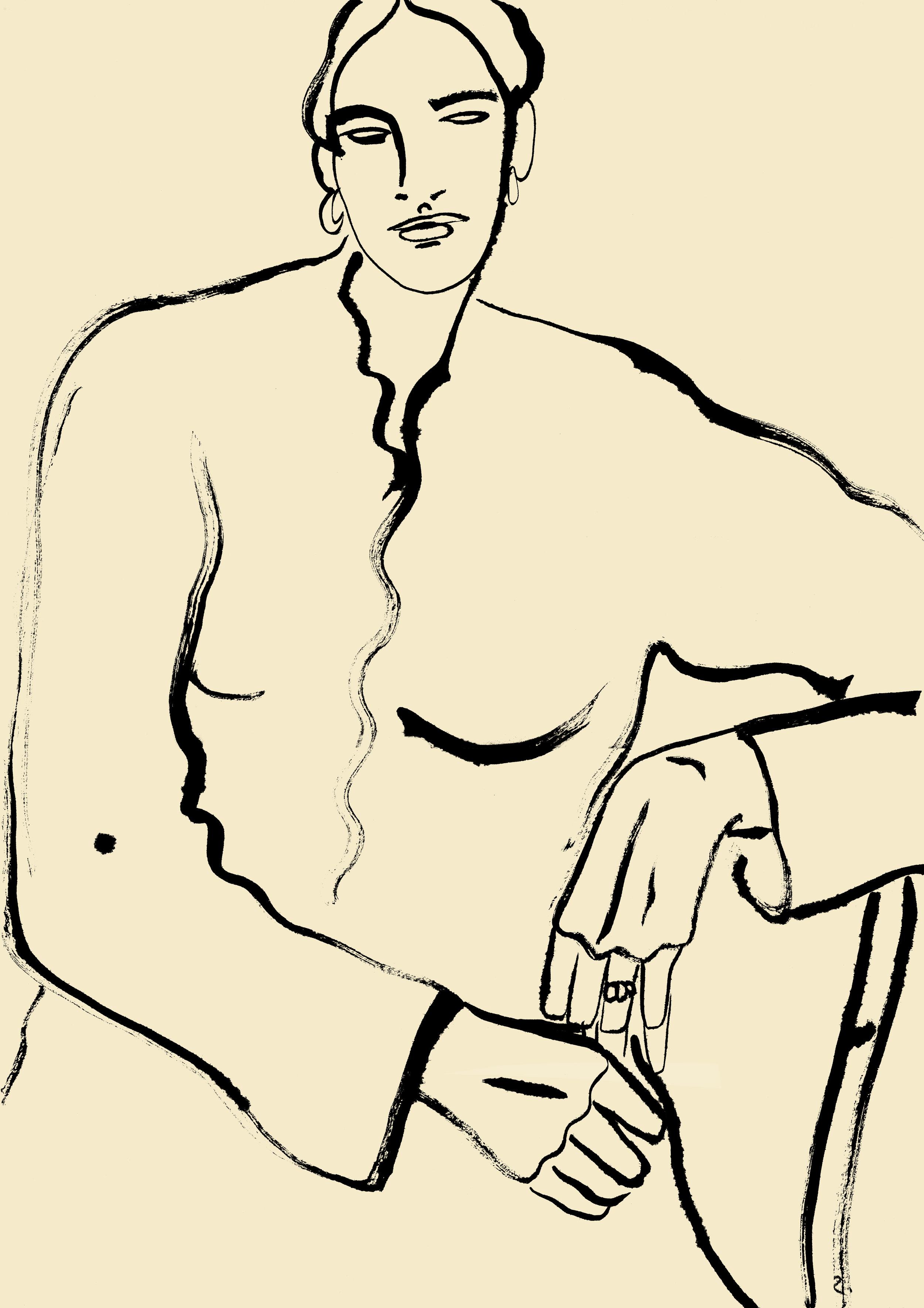 Rosie McGuinness Print 1.jpg