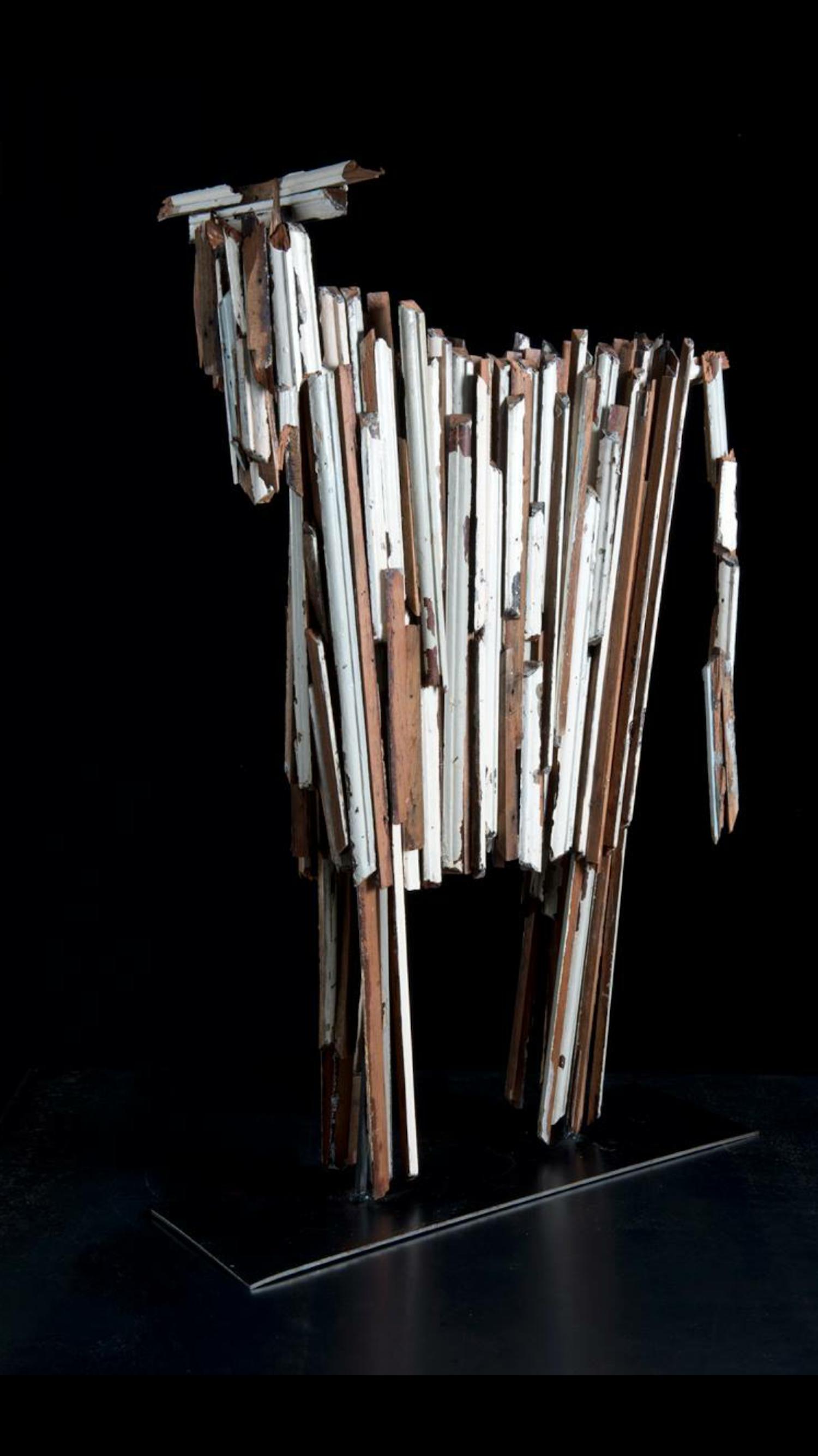 TAURUS (2015)
