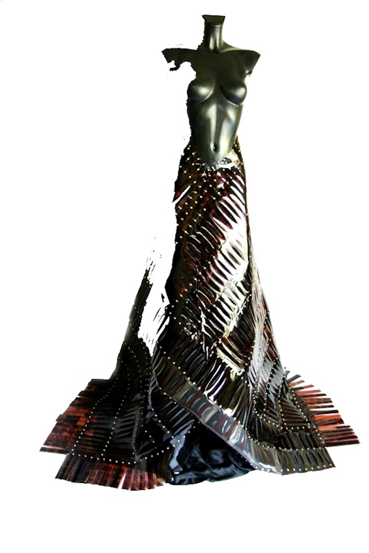 DONNA (2008)