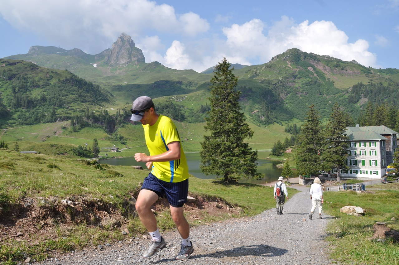 Flumserberg_Outdoor Fitness Trails_Seebensee_pc_nr-hlt (5).JPG