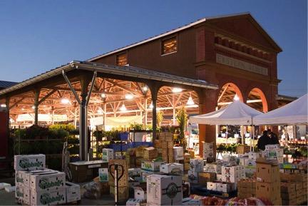 Regional Food Distribution Hub.jpg