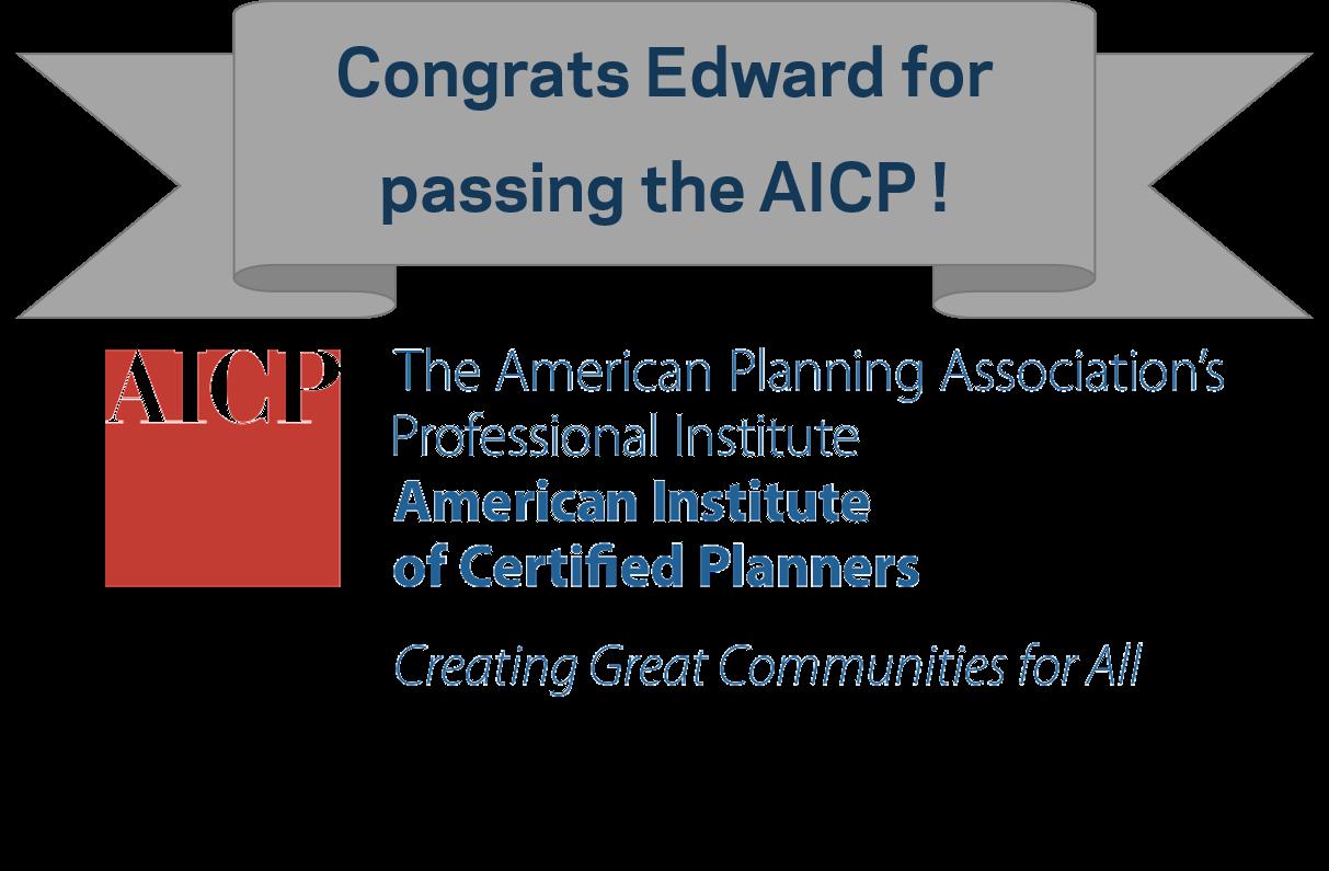 Congrats Edward.png