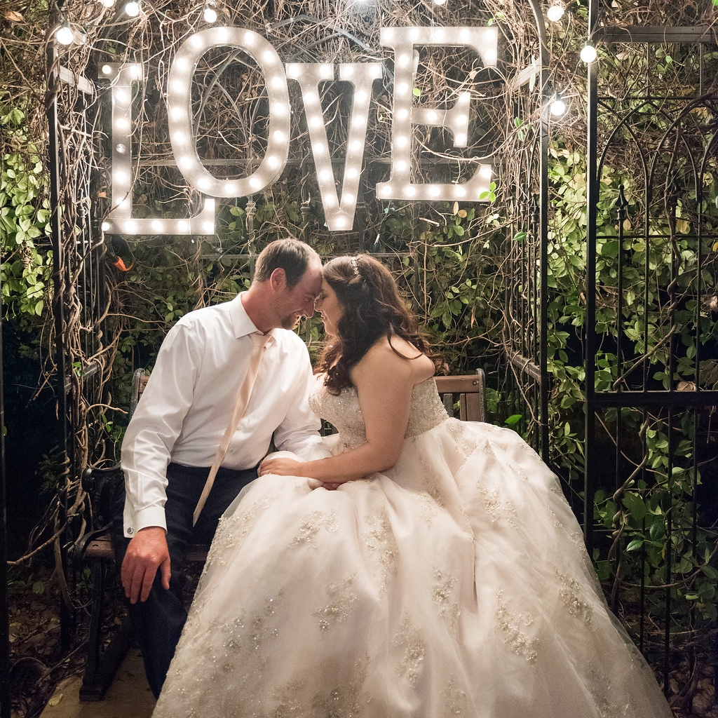 Photo: Limelight  @limelightsanantonio    @spinellisvenues  | heb.blooms  |  @exclusivecakeshop |  @txwedminister