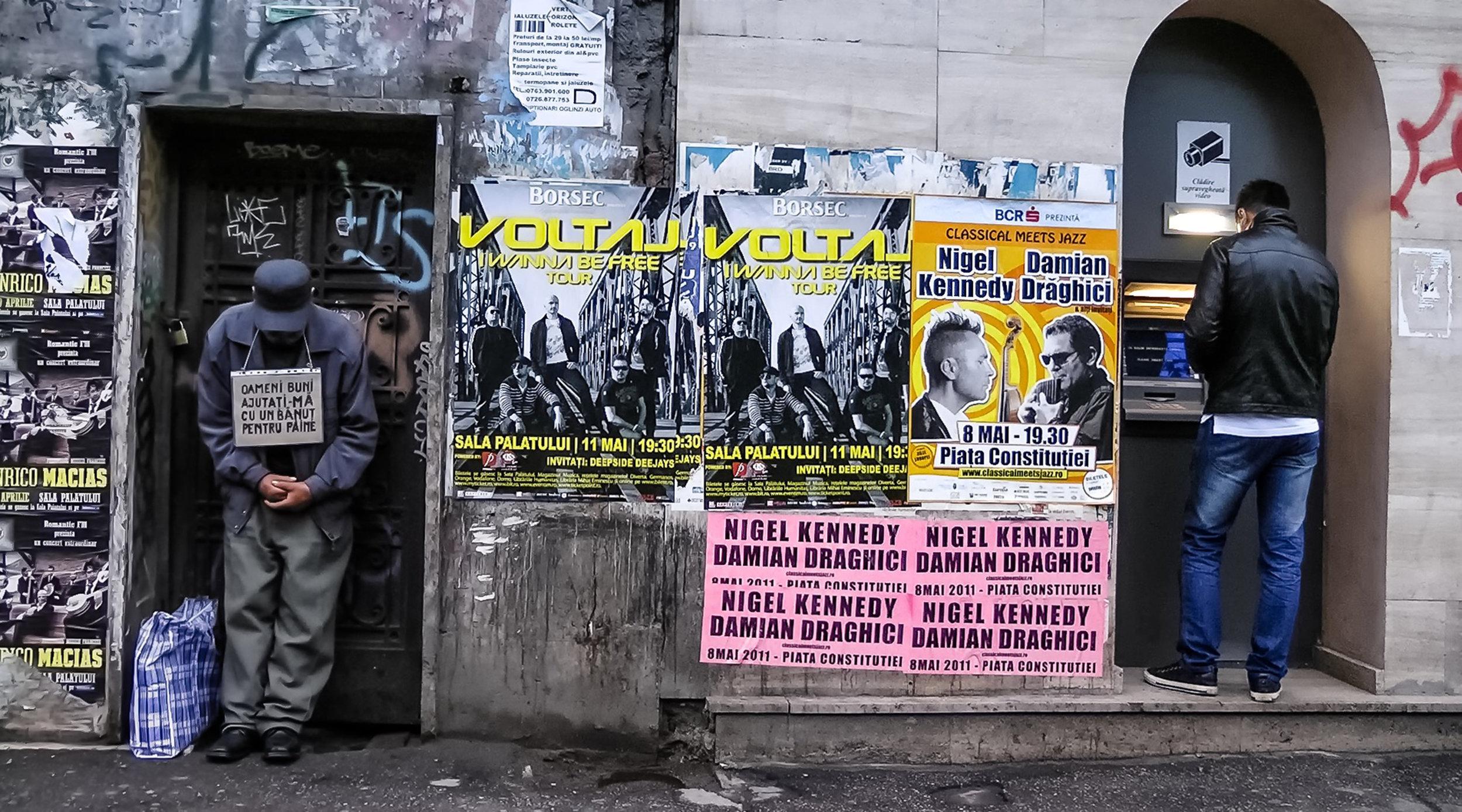 Bucharest 011.