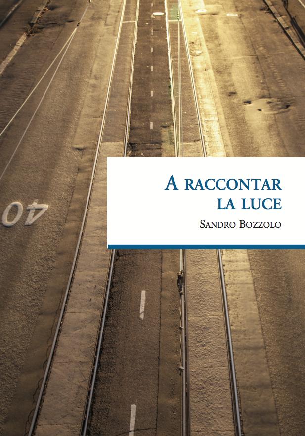 A_Raccontare_La_Luce.jpg