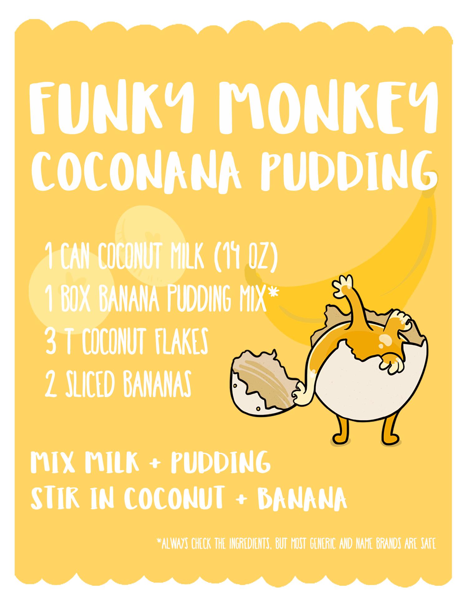 Pudding-copy.png