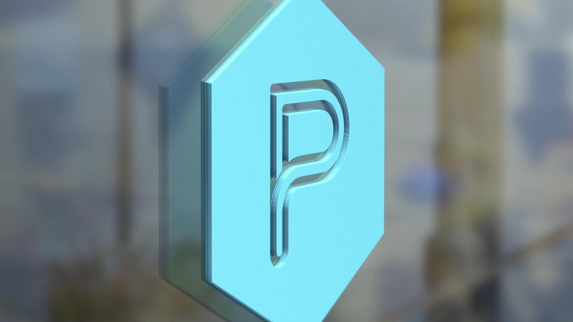 PP_SIGN.jpg