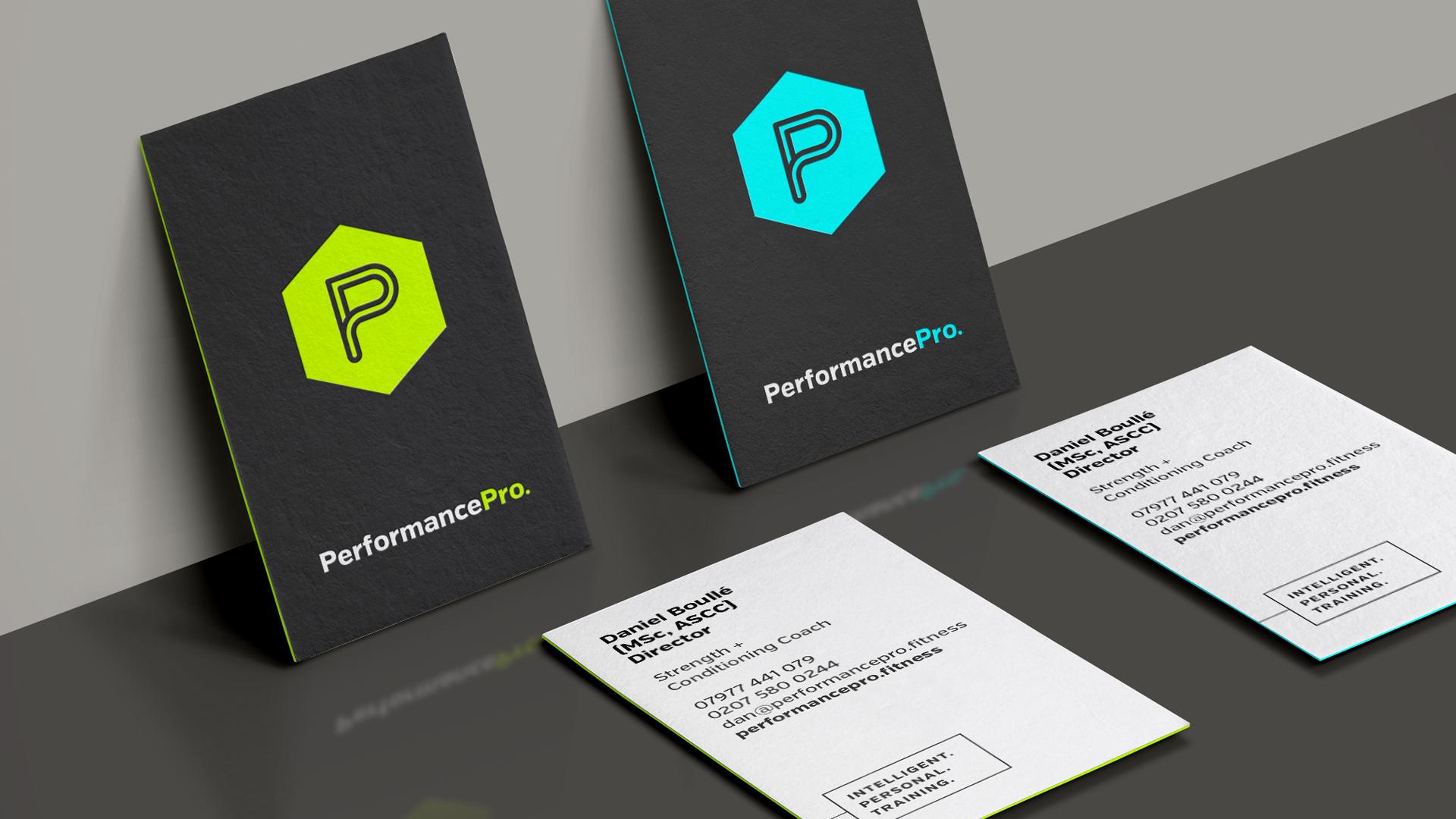 PP_CARD.jpg
