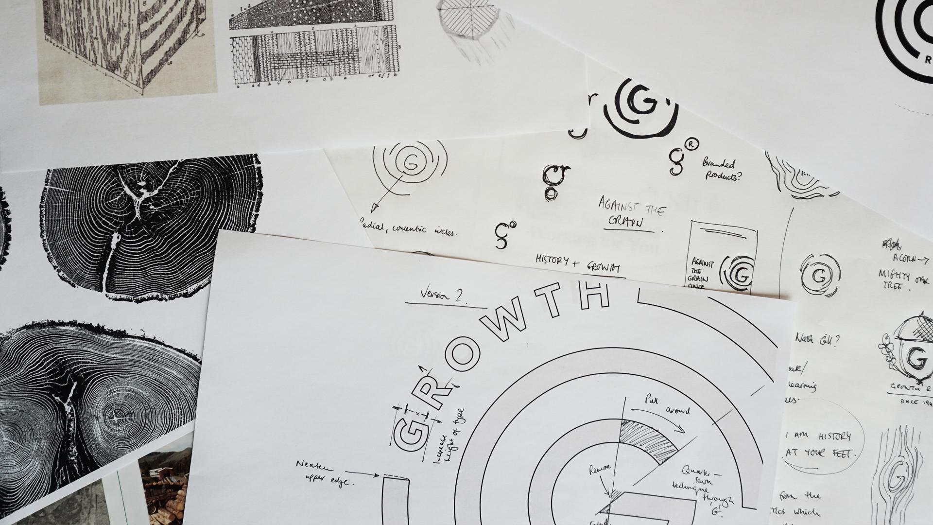 growth_rings_sketch