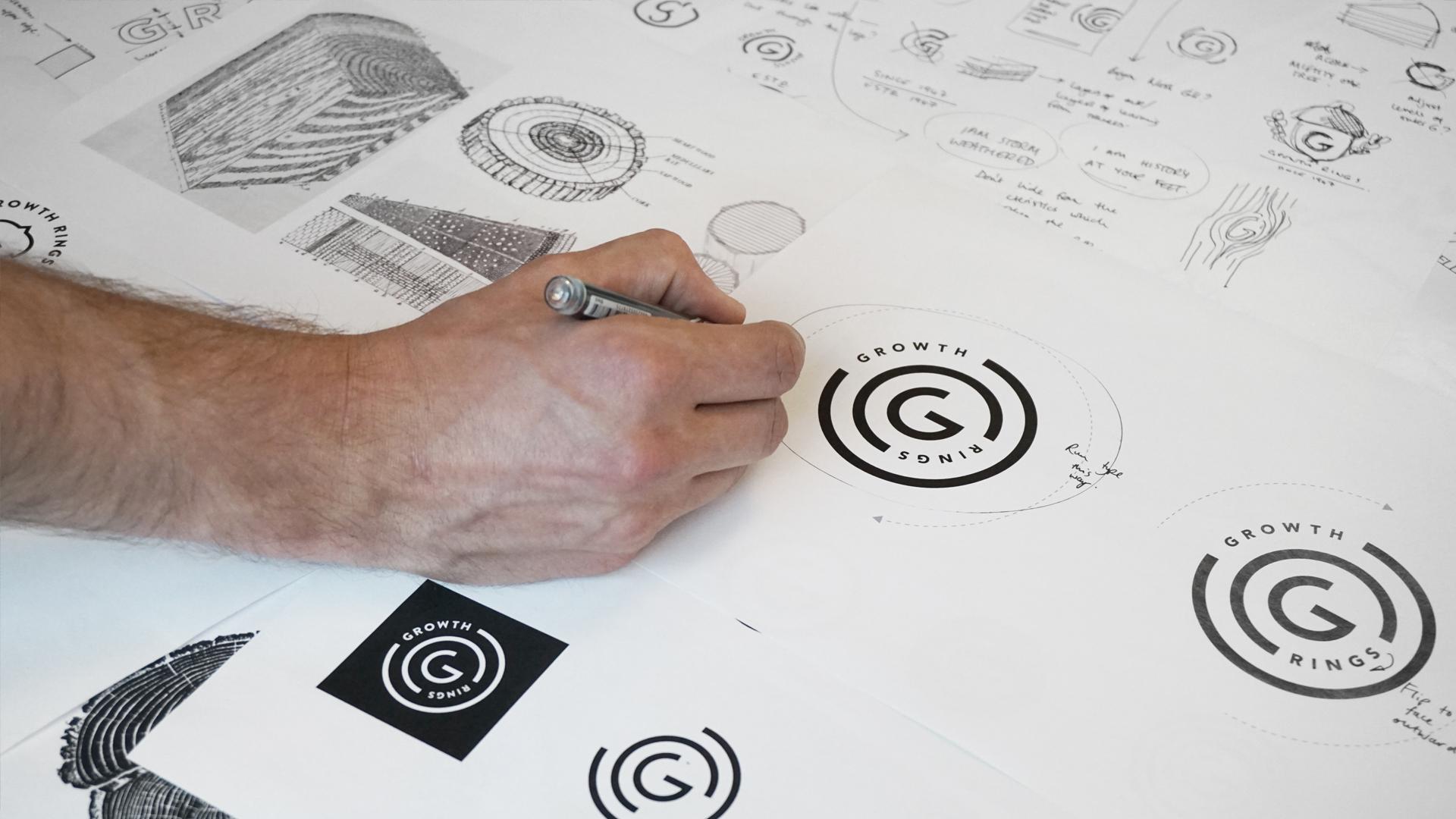 growth_rings_logo_sketch
