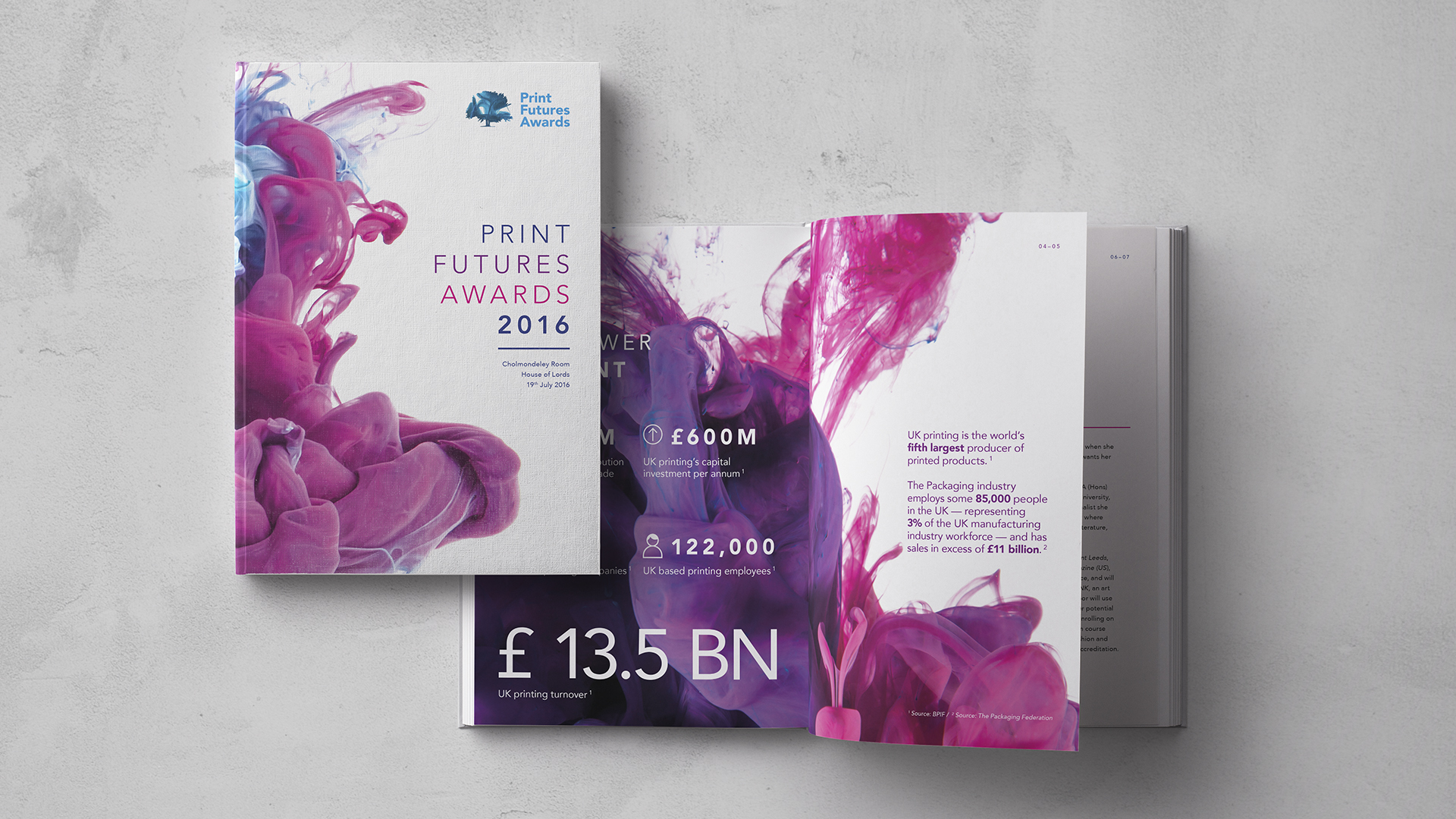 print_futures_awards_cover