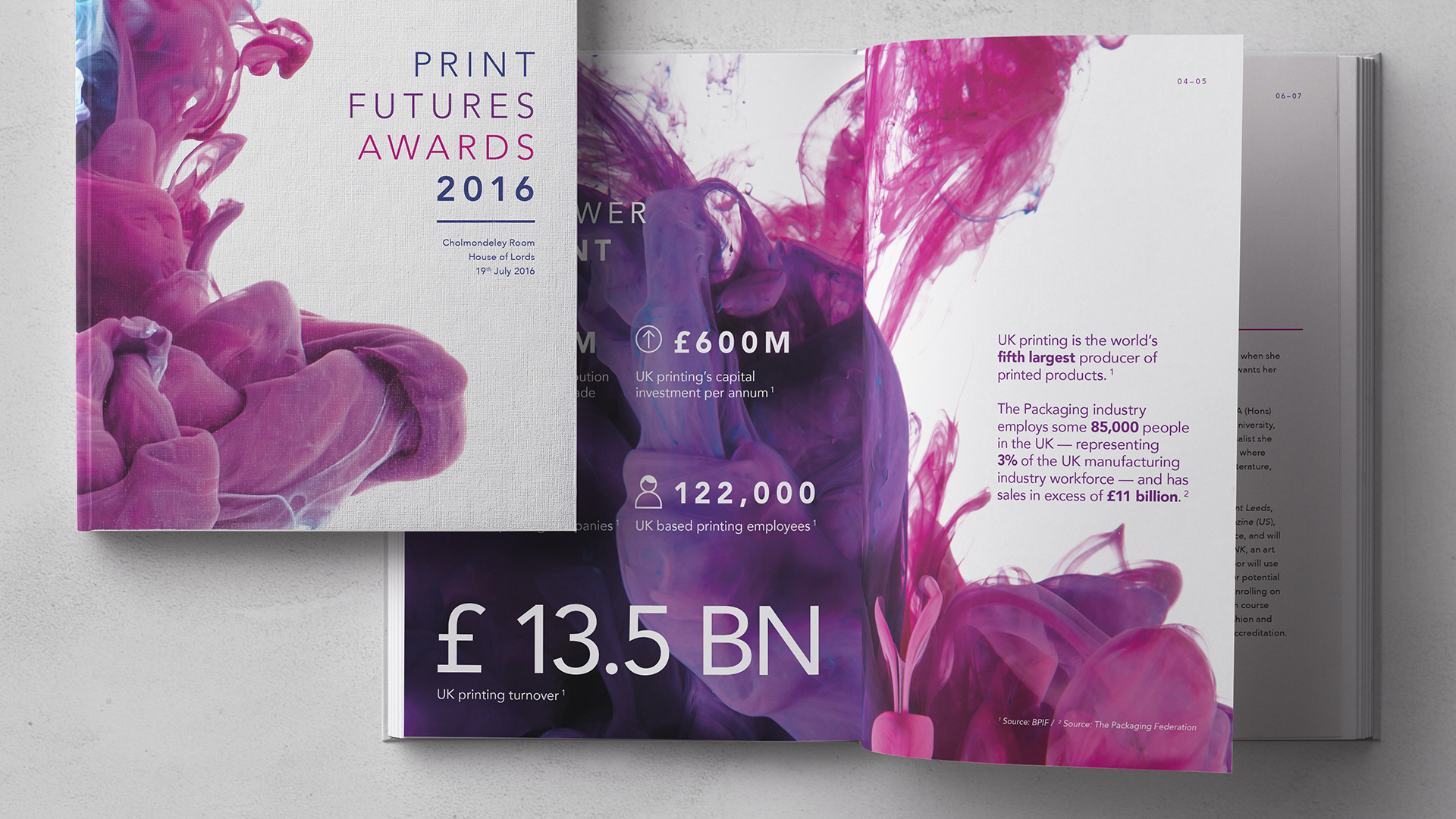 print_futures_awards_5
