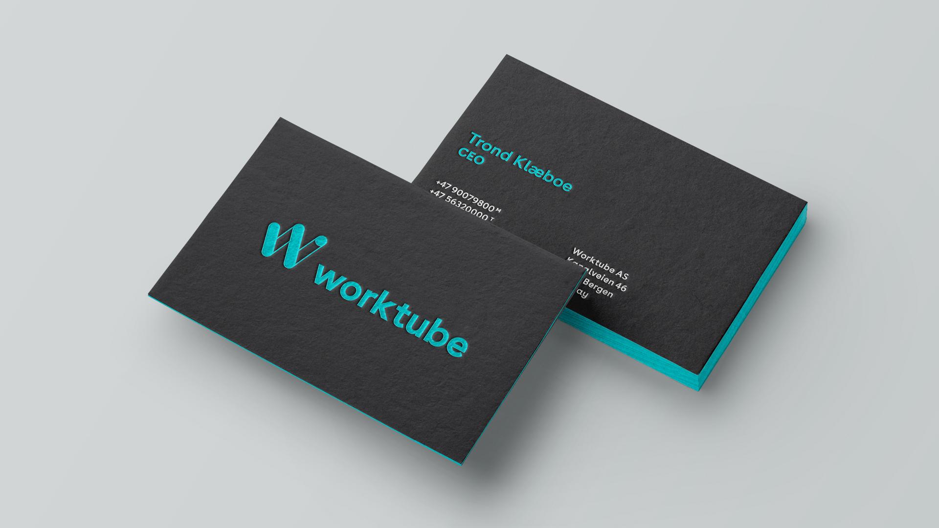 WT_BUSINESS CARDS.jpg
