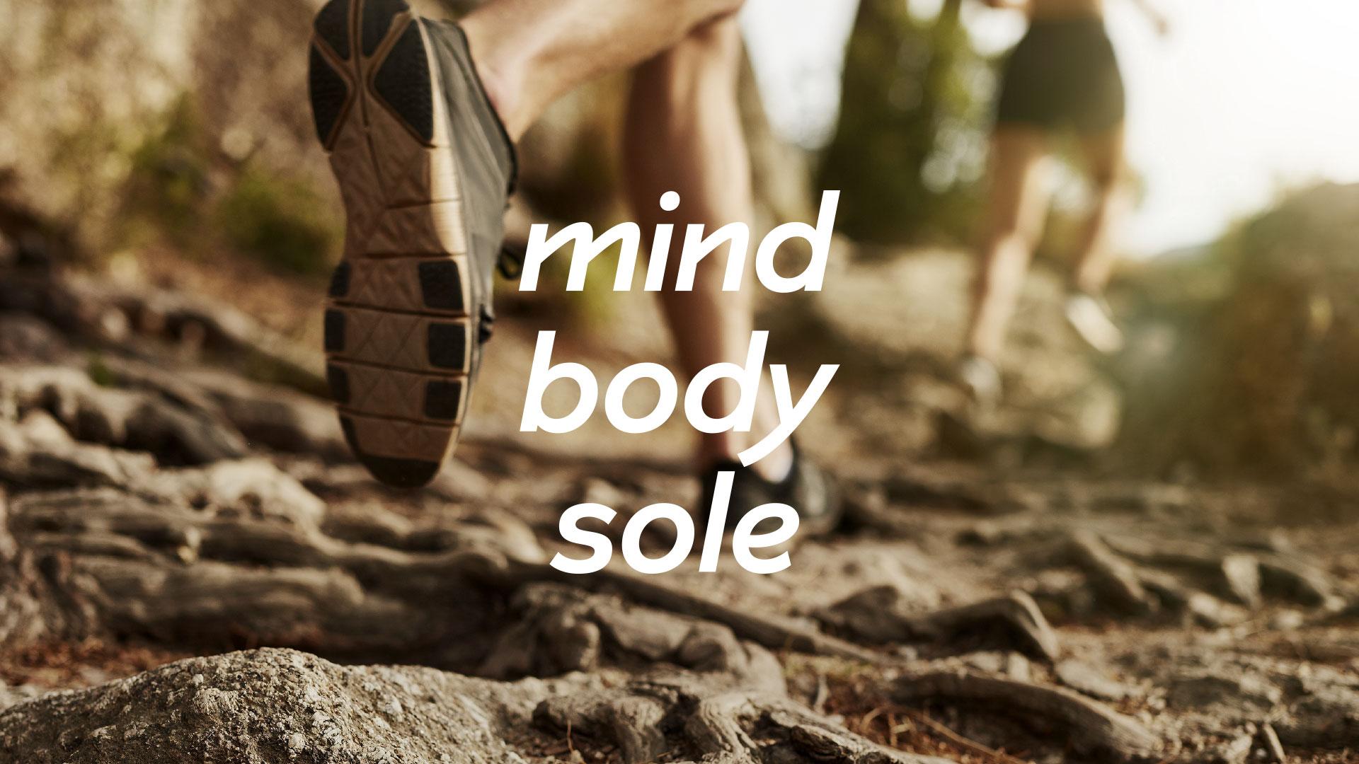 MIND-BODY-SOUL.jpg