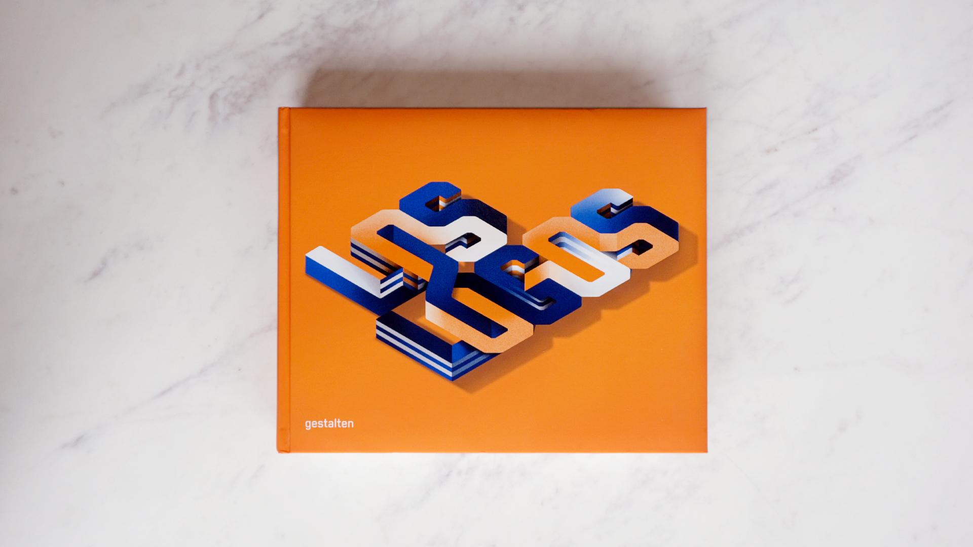 Los_Logos_Cover