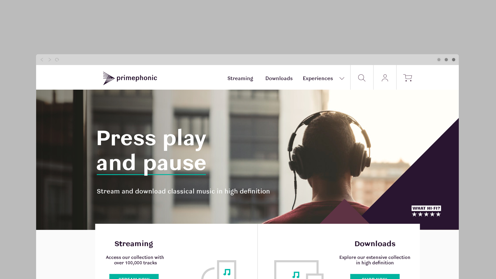 Primephonic_Website
