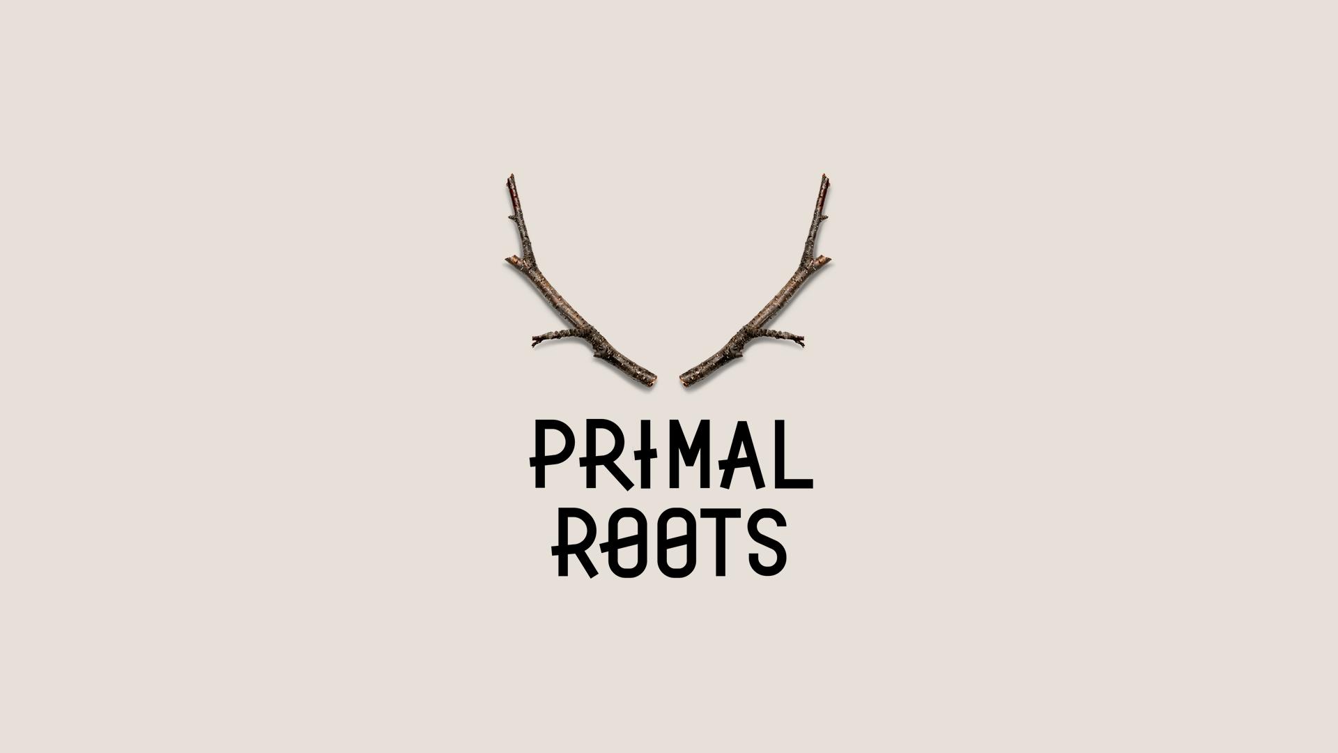 01_Lantern_Primal_Roots.png