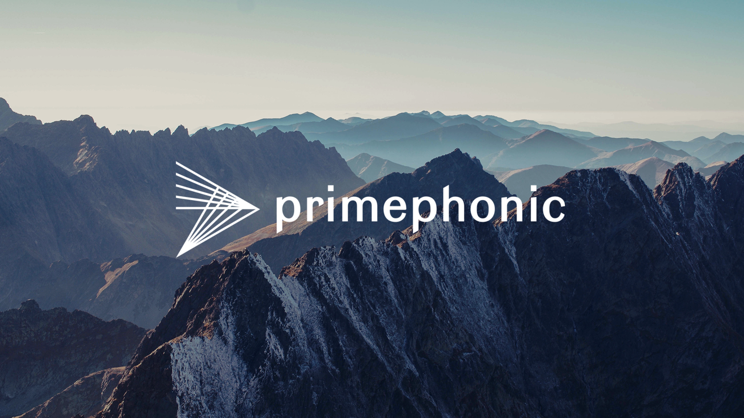 Primephonic_Logo.png