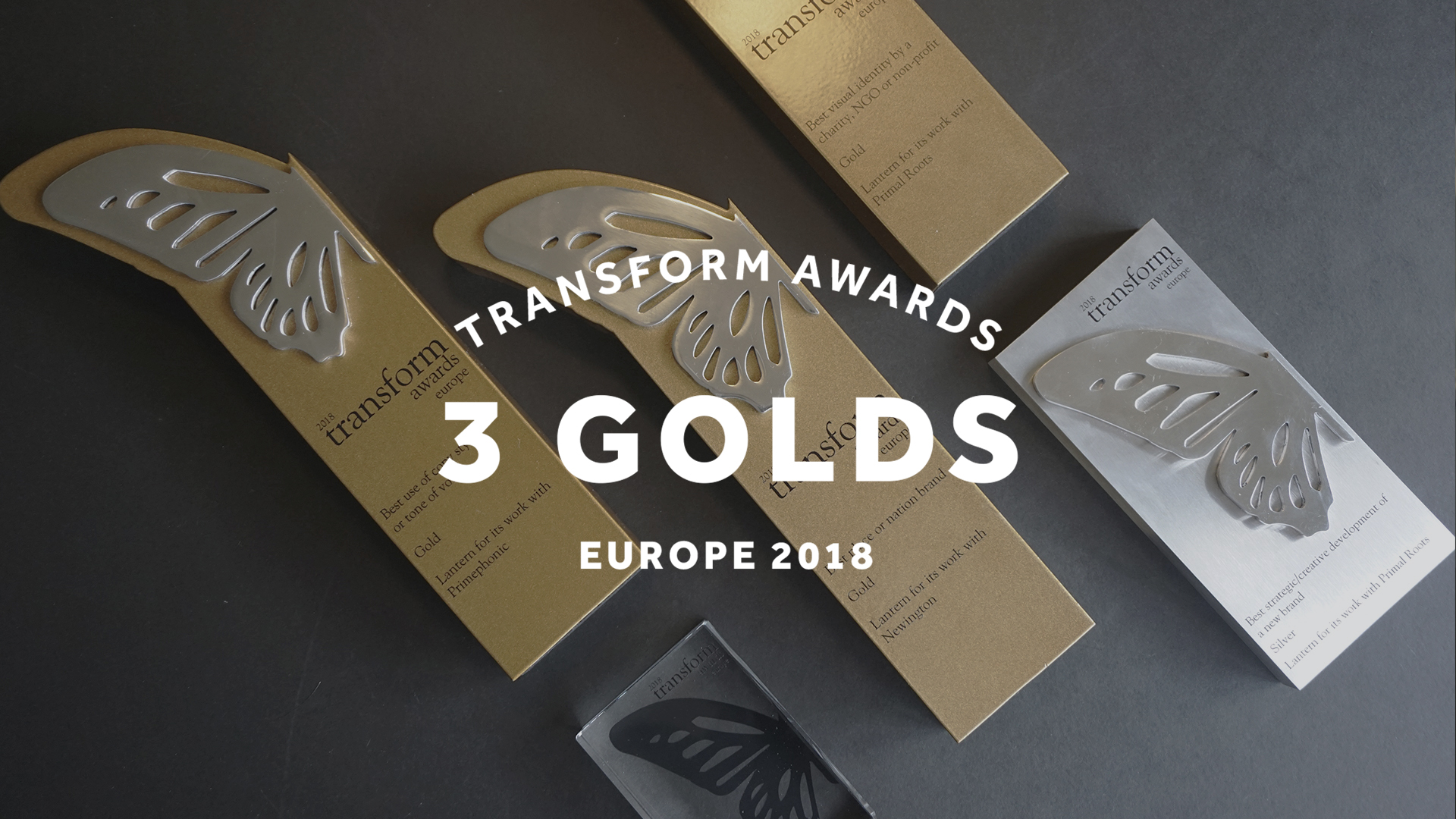 TRANSFORM_AWARDS_2018.jpg