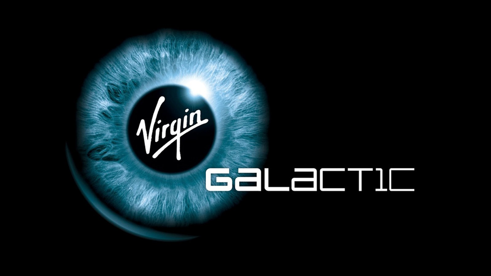1-virgin-galactic.jpg__1600x900_q85_crop_subsampling-2_upscale.jpg.pagespeed.ce.KjlFOZeaP6.jpg
