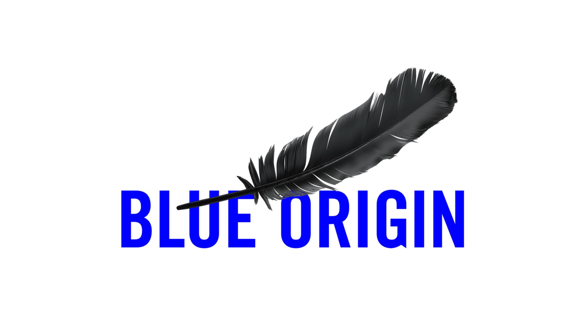blue-origin-logo.jpg