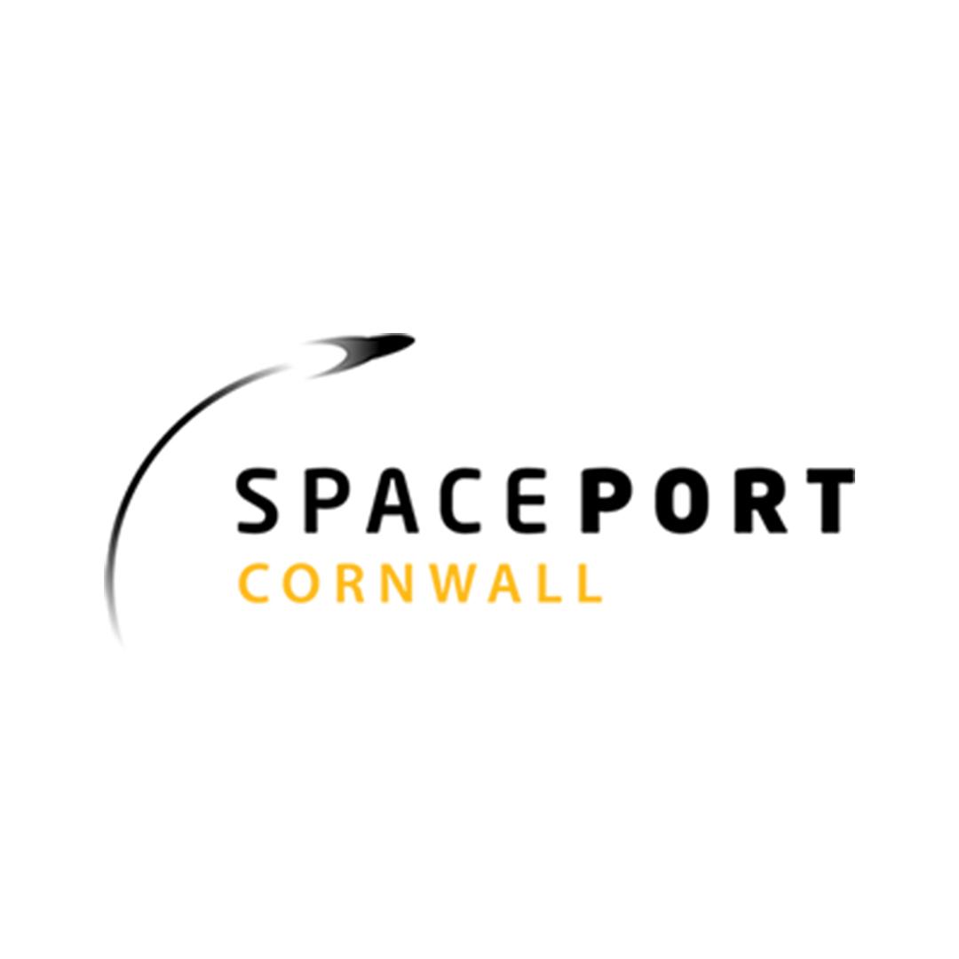 Cornwall Spaceport.jpg