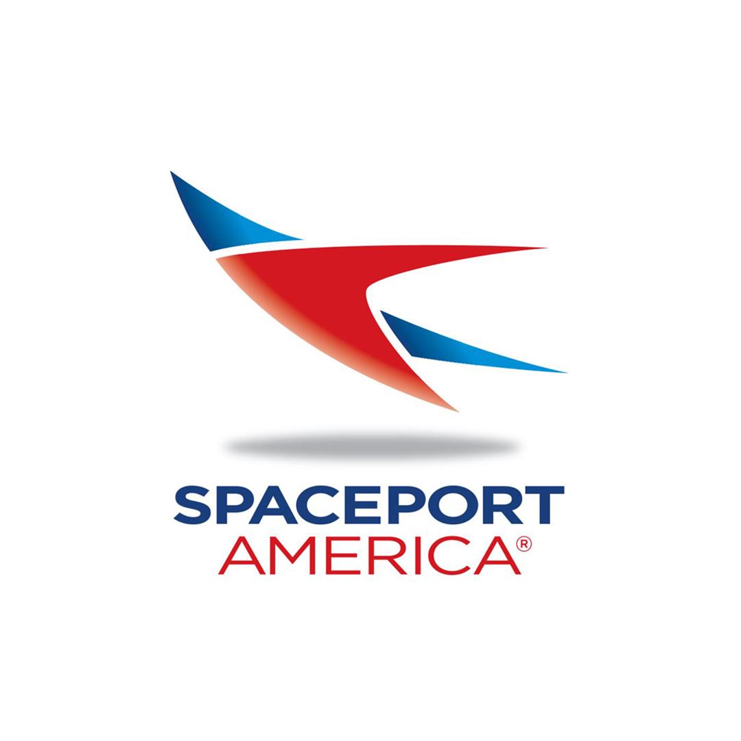 SpacePortAmerica.jpg