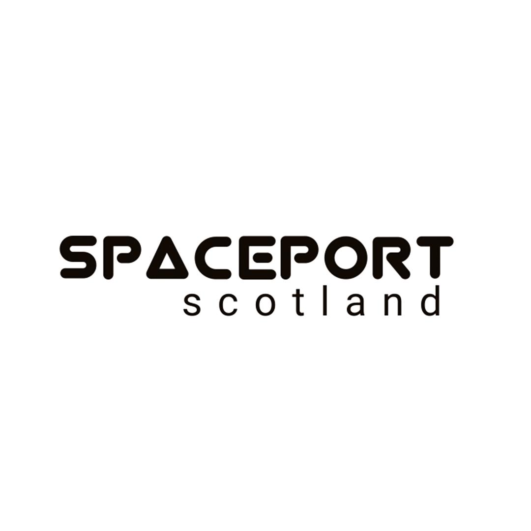 Scotland Spaceport.jpg