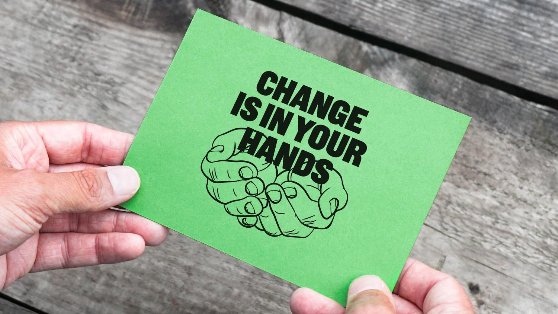 Challenging perceptions in place branding  – Lantern's Director, Ryan Tym, speaks to Transform magazine about challenging perceptions in place branding →