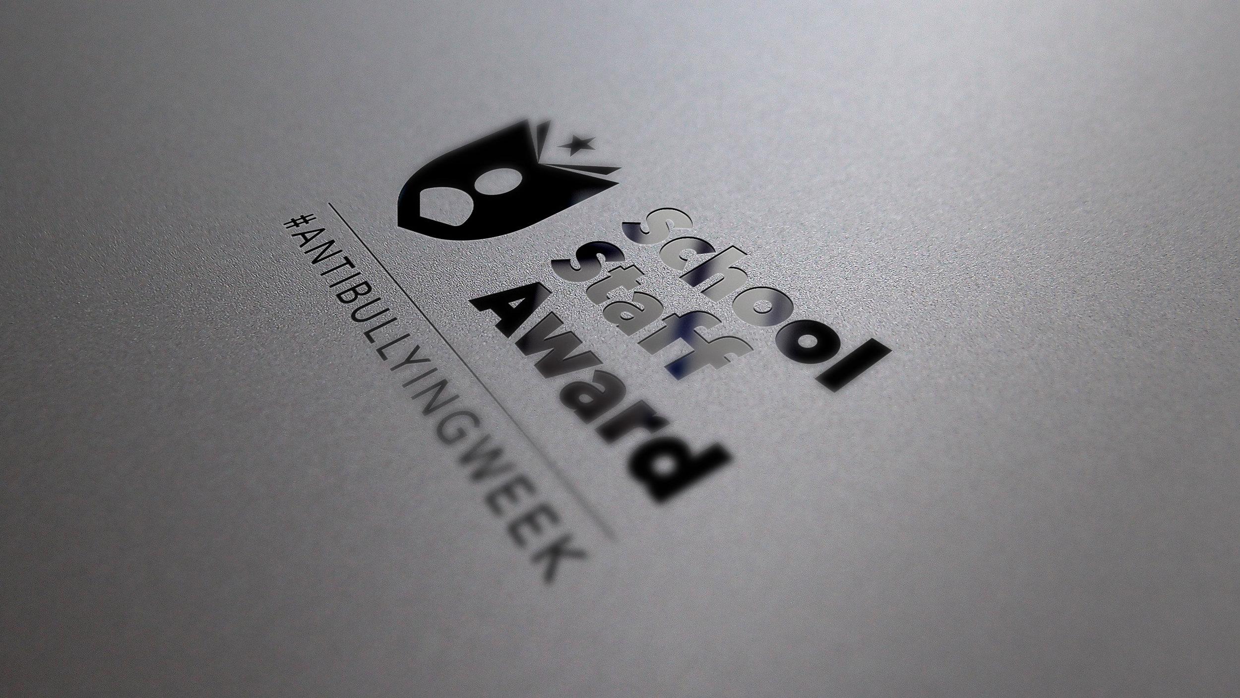SCHOOL_STAFF_AWARD Metal.jpg