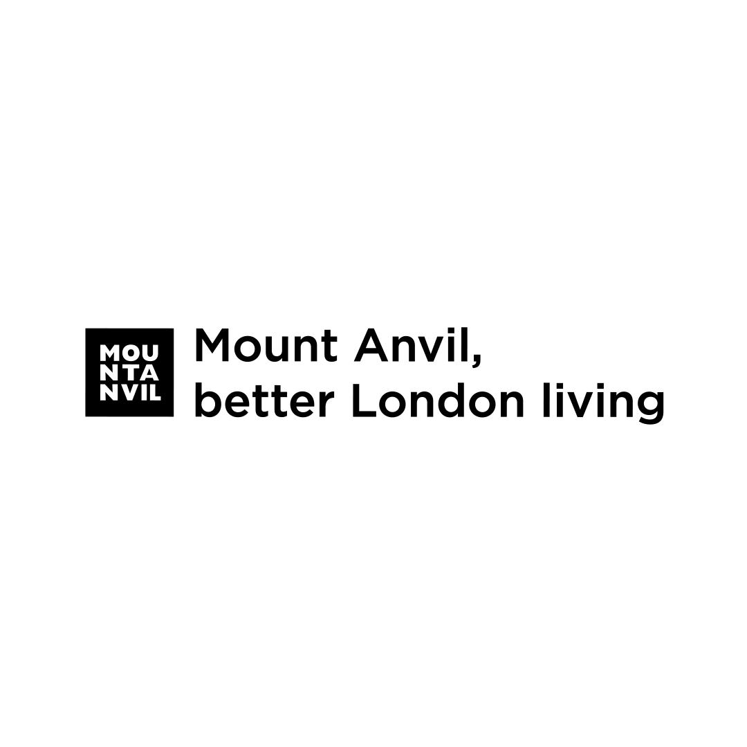 MountAnvil.png