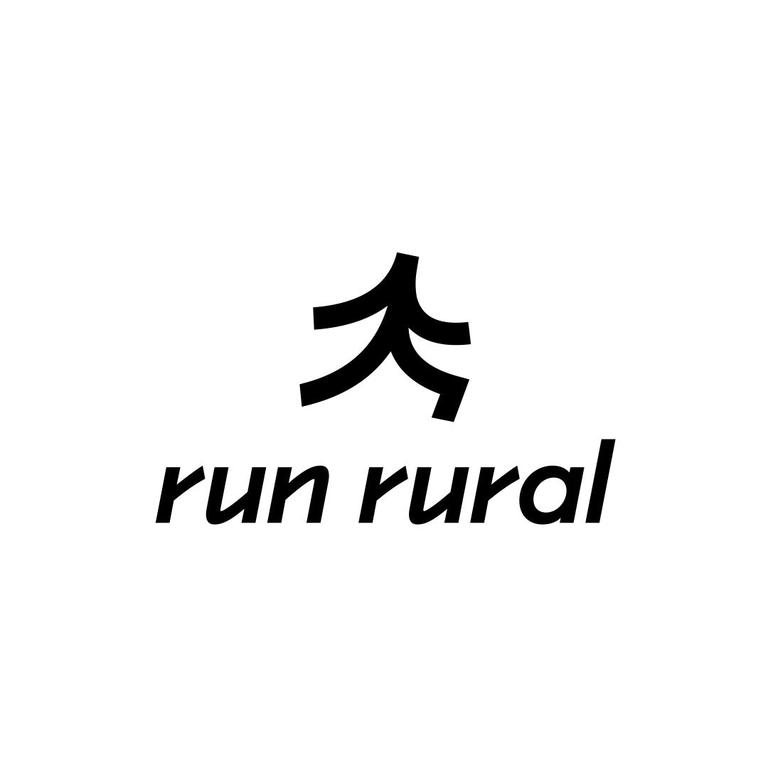 RunRural.png
