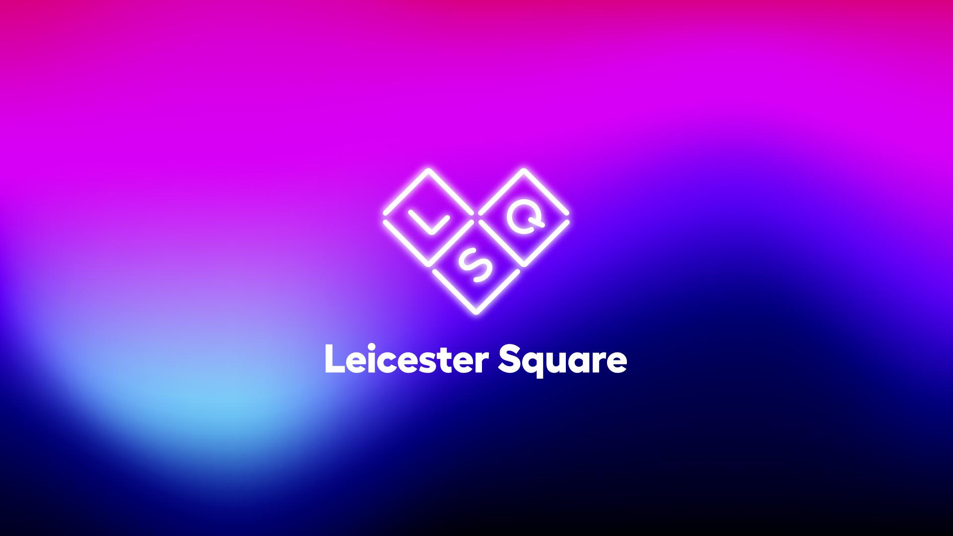 Lantern_LeicesterSquare_1.jpg