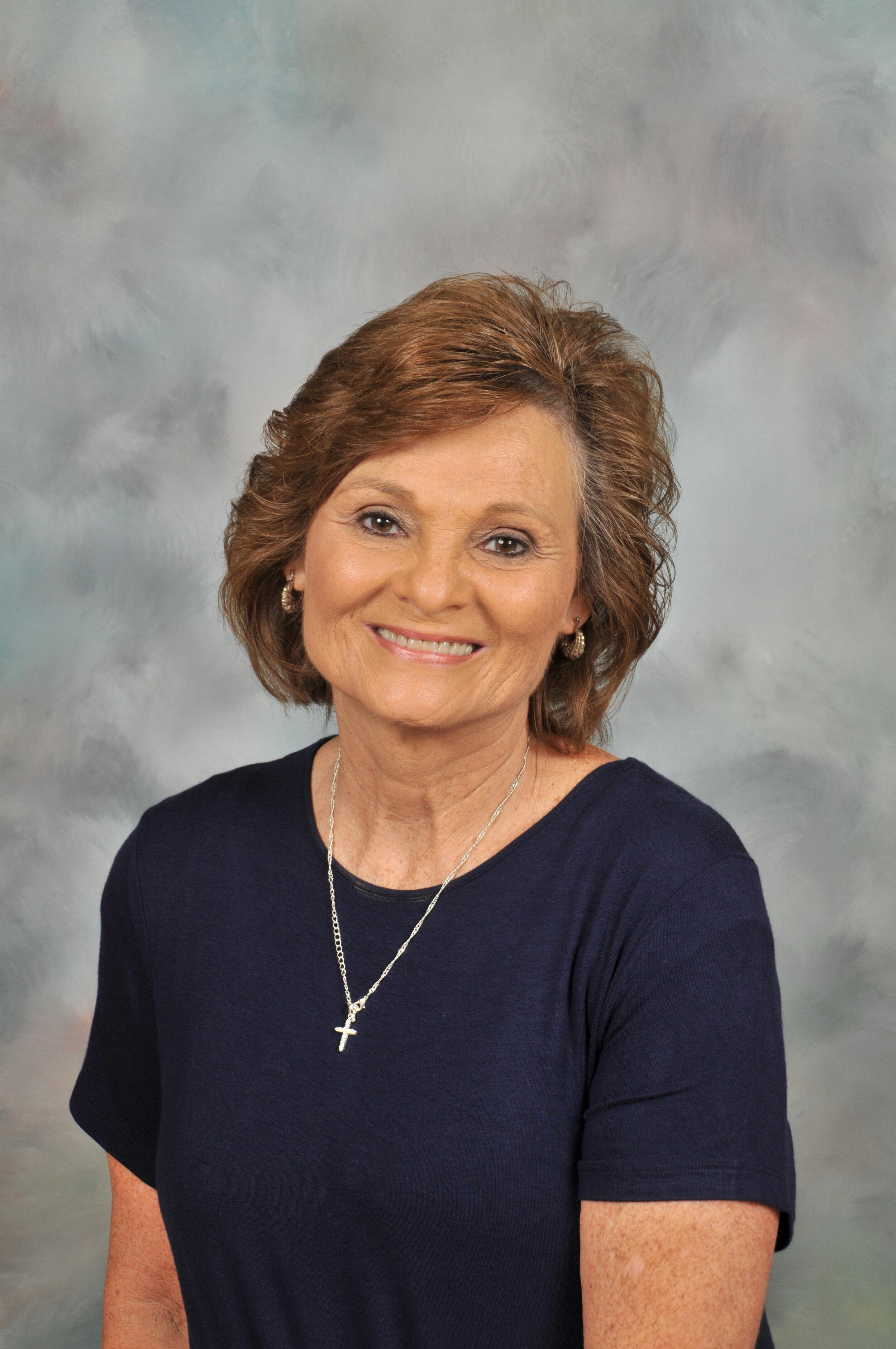 Pam Younger, Kindergarten